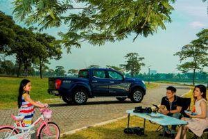 Nissan Việt Nam khuyến mại gì cho khách hàng mua xe trong tháng 9/2018?