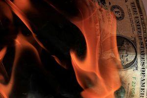 Những nhà lãnh đạo thế giới muốn 'quay lưng' với đồng USD
