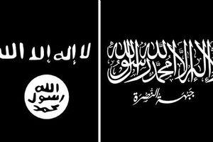 Nga cảnh báo IS và Al-Qaeda có thể hợp nhất thành tổ chức khủng bố mới