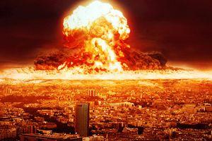 Tài liệu mật tiết lộ Mỹ từng âm mưu phá hủy Trung Quốc và Liên Xô