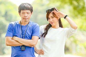 Phim có Thái Hòa cán mốc doanh thu 70 tỷ đồng sau 11 ngày công chiếu