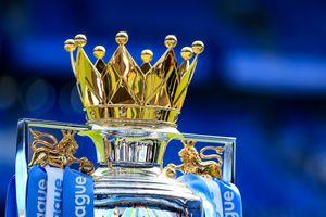 Manchester City diễu hành chức vô địch Ngoại hạng Anh tại Việt Nam
