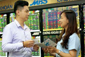Công ty chứng khoán tập trung gia tăng hiệu quả đầu tư cho khách hàng