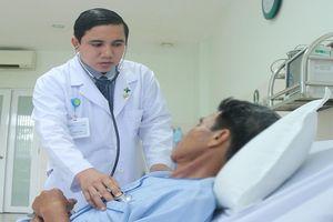 Bệnh nhân vỡ tim, bác sĩ mổ cứu trước, báo gia đình sau