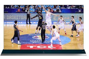 TCL công bố kế hoạch mở rộng các sản phẩm TV AI tại IFA 2018