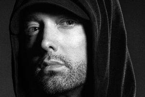 Eminem định trở thành Chí Phèo của làng nhạc thế giới?