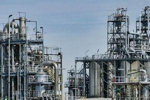 Sốc: Lợi nhuận ngành năng lượng Nga cao nhất thế giới