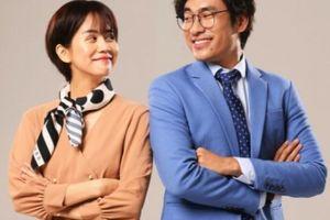 Diễn viên Kiều Minh Tuấn: Hiện giờ tôi không nghĩ tới đám cưới!