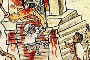 10 vũ khí và chiến thuật đáng sợ trong chiến tranh cổ đại