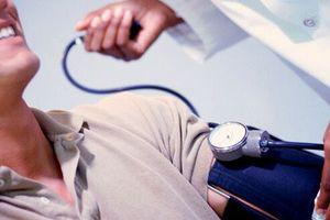 Người huyết áp cao, tập luyện thế nào vừa tốt vừa an toàn?