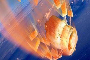 Nước nào đang thải nhiều rác ra vũ trụ nhất?