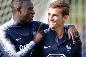Đội tuyển Pháp, Tây Ban Nha, Anh...hào hứng dự UEFA Nations League