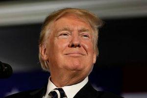 Ông Trump sẽ chủ trì cuộc họp của Hội đồng bảo an Liên hợp quốc về Iran