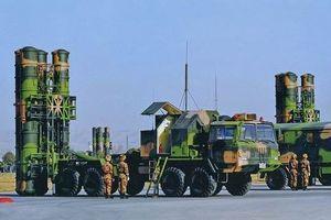 Ý đồ lắp đặt hệ thống tên lửa tối tân HQ-9 của Trung Quốc ở Zimbabwe là gì?