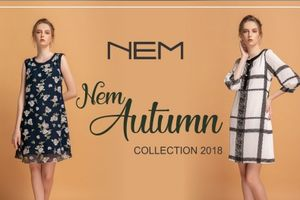 Khoản nợ trăm tỷ của hãng thời trang NEM đang được ngân hàng rao bán