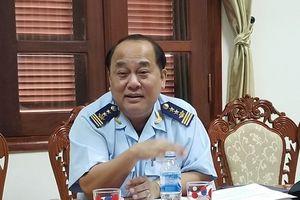 Hải quan Quảng Ngãi: Thu ngân sách tăng đột biến đạt trên 200% so cùng kỳ