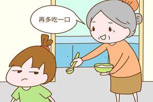 Bố mẹ làm được 4 điều này, trẻ biếng ăn sẽ cực kỳ yêu thích được ăn tối cùng gia đình