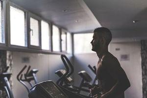 Những lợi ích bất ngờ của việc tập gym hai lần mỗi ngày