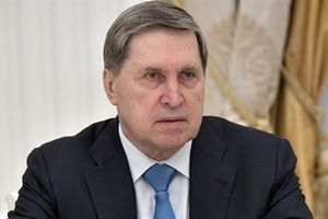 Nga hoài nghi trước tuyên bố của Anh về vụ cựu điệp viên bị đầu độc