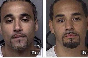 17 năm ngồi tù oan uổng vì... quá giống hung thủ