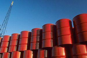 Thoát ly lệ thuộc vào tín dụng, dầu thô để tăng trưởng vững vàng