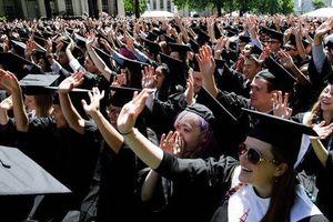 15 trường đại học sản sinh nhiều doanh nhân khởi nghiệp nhất thế giới
