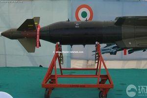 Tây Ban Nha hủy hợp đồng bán cho Saudi Arabia 400 quả bom laser
