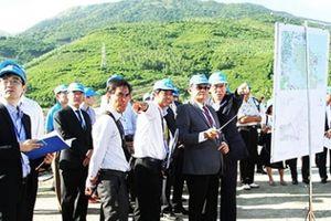 Khánh Hòa có nhiều lợi thế thu hút doanh nghiệp Nhật Bản