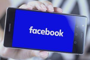 Facebook và Google sẽ bị 'sờ gáy' vì thao túng cho các nhà sản xuất Trung Quốc