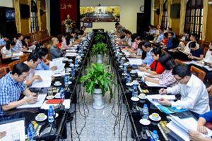 Diễn đàn Kinh tế thế giới về ASEAN năm 2018: Cơ hội cho doanh nghiệp Việt Nam