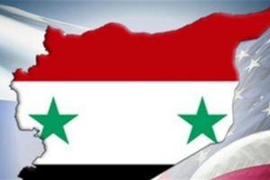 Canh bạc cuối của Mỹ ở Syria