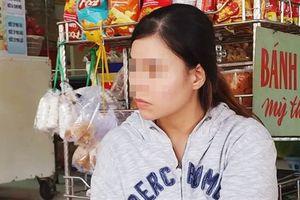 Tố phòng khám trói thiếu nữ, đốt laze vùng kín: Lời lạ