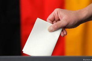 Thực hiện triệt để công cụ bỏ phiếu tín nhiệm