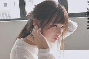 Nữ game thủ Gia Lai sở hữu vẻ đẹp mong manh khiến vạn người mê