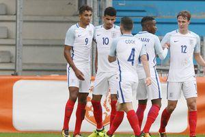 Lịch thi đấu, dự đoán tỷ số Giải U.21 châu Âu diễn ra hôm nay 6.9