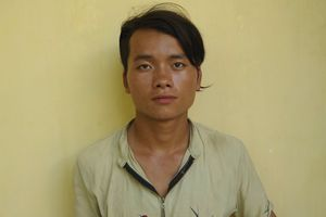 Khởi tố đối tượng mua bán người qua biên giới Lào Cai