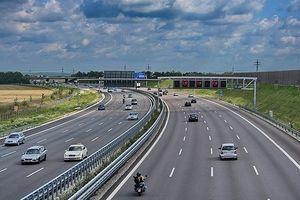 Đề xuất quy hoạch 7000 km đường bộ cao tốc