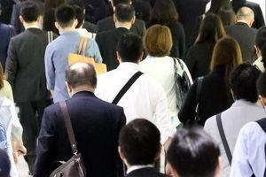 Quá khát lao động, Nhật muốn nâng tuổi nghỉ hưu lên 70 tuổi