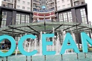 Doanh nghiệp 24h: Ocean Group lỗ lũy kế gần 3.000 tỷ đồng, cổ phiếu tiếp tục trong diện kiểm soát
