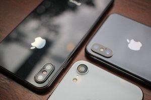 iPhone 2018 chuẩn bị ra mắt có giá chỉ hơn 15 triệu đồng?