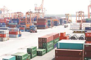 Xuất khẩu hàng hóa: Tăng trưởng mạnh nhưng thiếu vững chắc