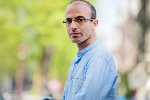 Đọc sách mới: '21 bài học cho thế kỷ 21′ của Yuval Noah Harari