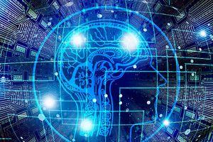 Mạng nơron chẩn đoán bệnh trầm cảm qua giọng nói và chữ viết