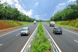 Kiến nghị Nhà nước góp hơn 3.100 tỷ làm cao tốc Mai Sơn-QL45