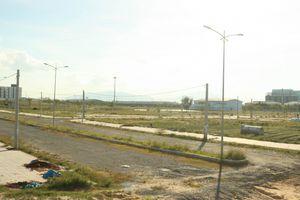 Sau trầm lắng, bất động sản Đà Nẵng - Quảng Nam 'nóng' trở lại