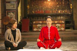 Phim rạp đầu Thu - những câu chuyện giản dị về hạnh phúc