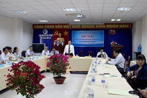 Sở TN&MT Bà Rịa - Vũng Tàu: Tăng cường đối thoại, giải quyết vướng mắc cho DN