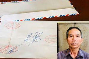 Thanh Hóa: Bắt quả tang đối tượng buôn bán ma túy