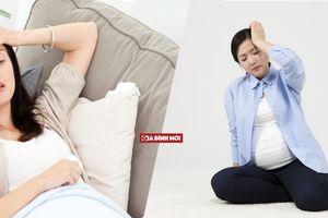 Đau đầu ở phụ nữ do đâu và cách điều trị thế nào?