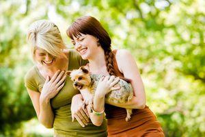 Đừng than thân trách phận nữa, hãy học ngay 8 điều này để vui vẻ hơn